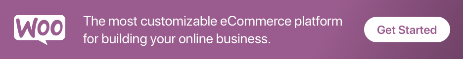 woocommerce leader