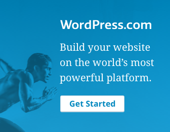 Free Website with Wordpress