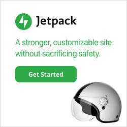 A stronger, customizable site without sacrificing safety